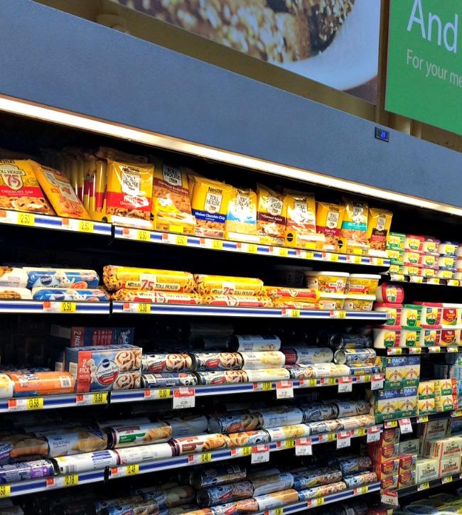 Nestle Pumpkin Spice at Walmart #ad #Feast4All