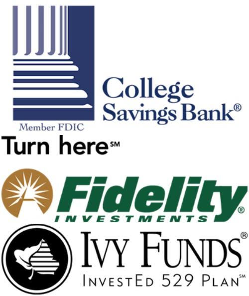 #AZ529 college savings plans