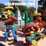 LEGOLAND California Tips