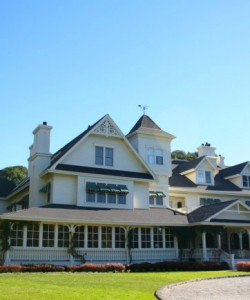 Strange Magic Skywalker Ranch Tour #StrangeMagicEvent