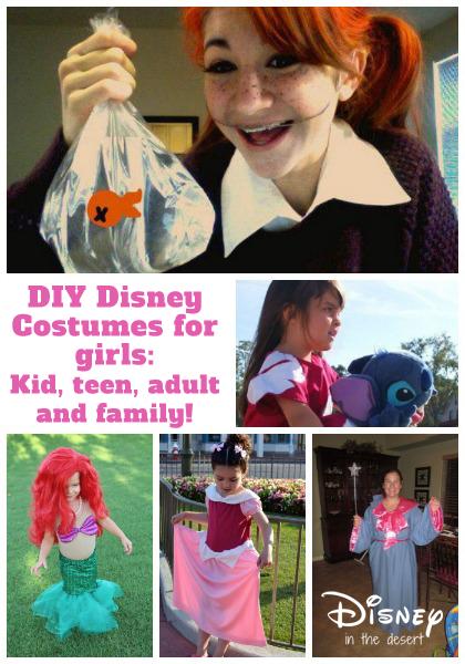 Finding Nemo Halloween Costumes Adults