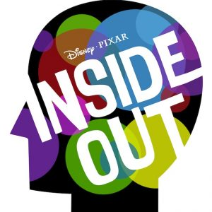 Fun Facts about Inside Out and Lava #PixarInsideOut