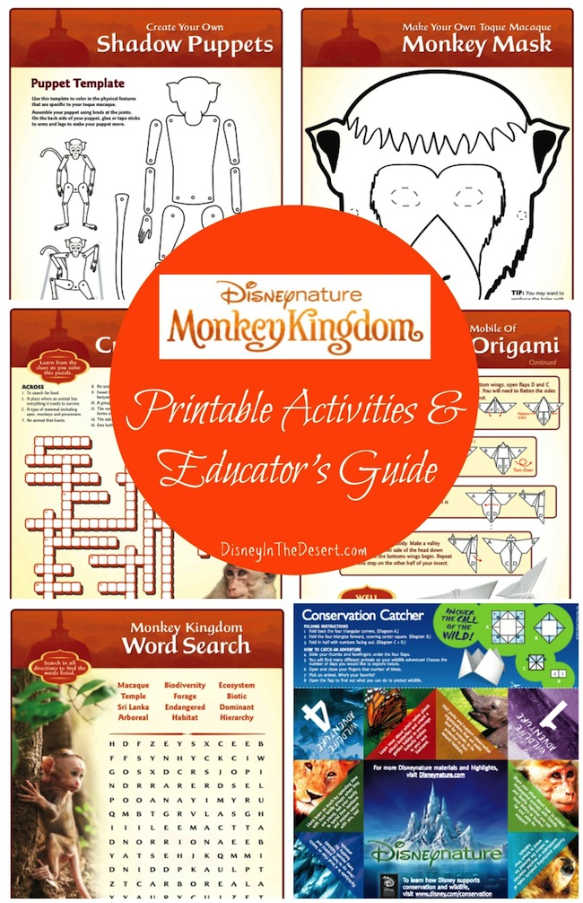 Monkey-Kingdom-Activities-and-Educators-Guide