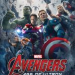 5 Reasons to See Avengers: Age of Ultron #AvengersEvent