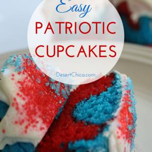 Easy Patriotic Cupcakes.jpg