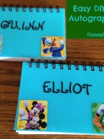 Easy-DIY-Disney-Autograph-Books-2-1024x768