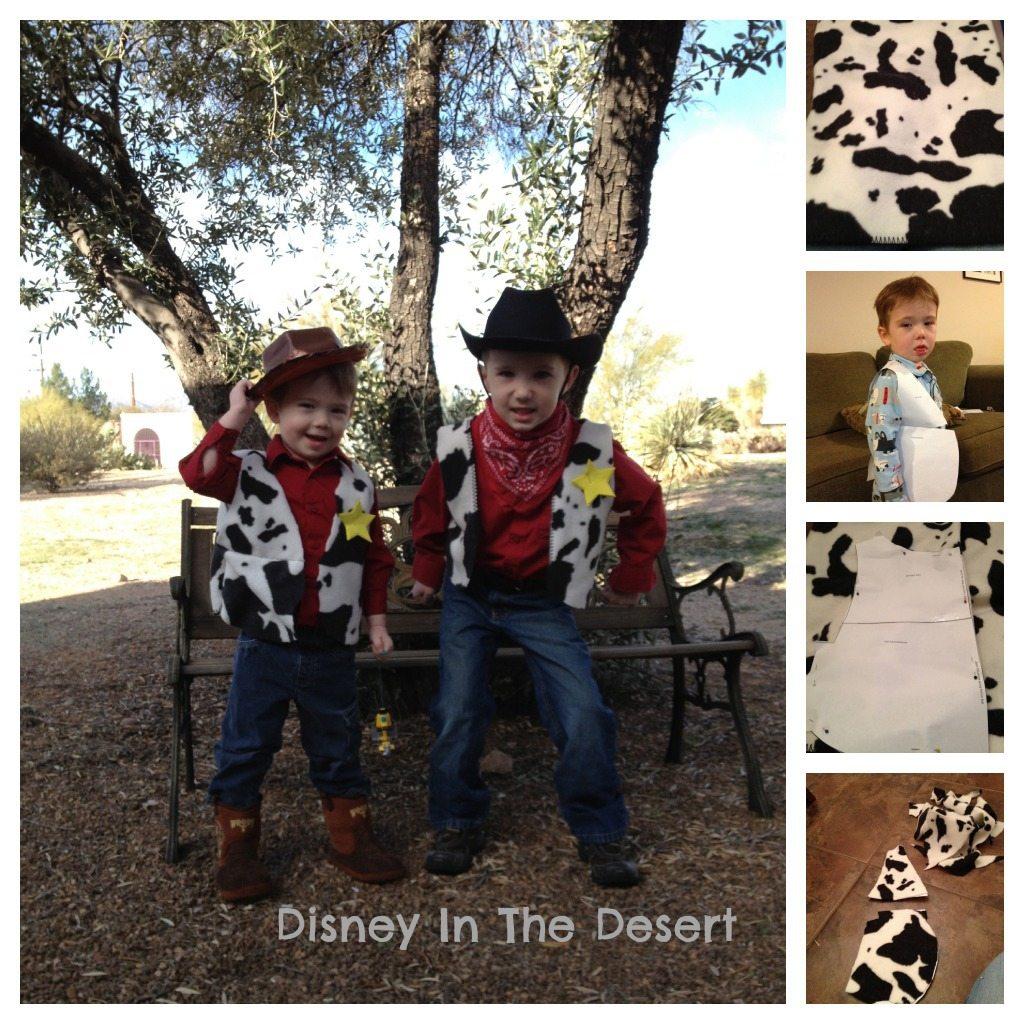Woody-Cowboy-Vest-Tutorial
