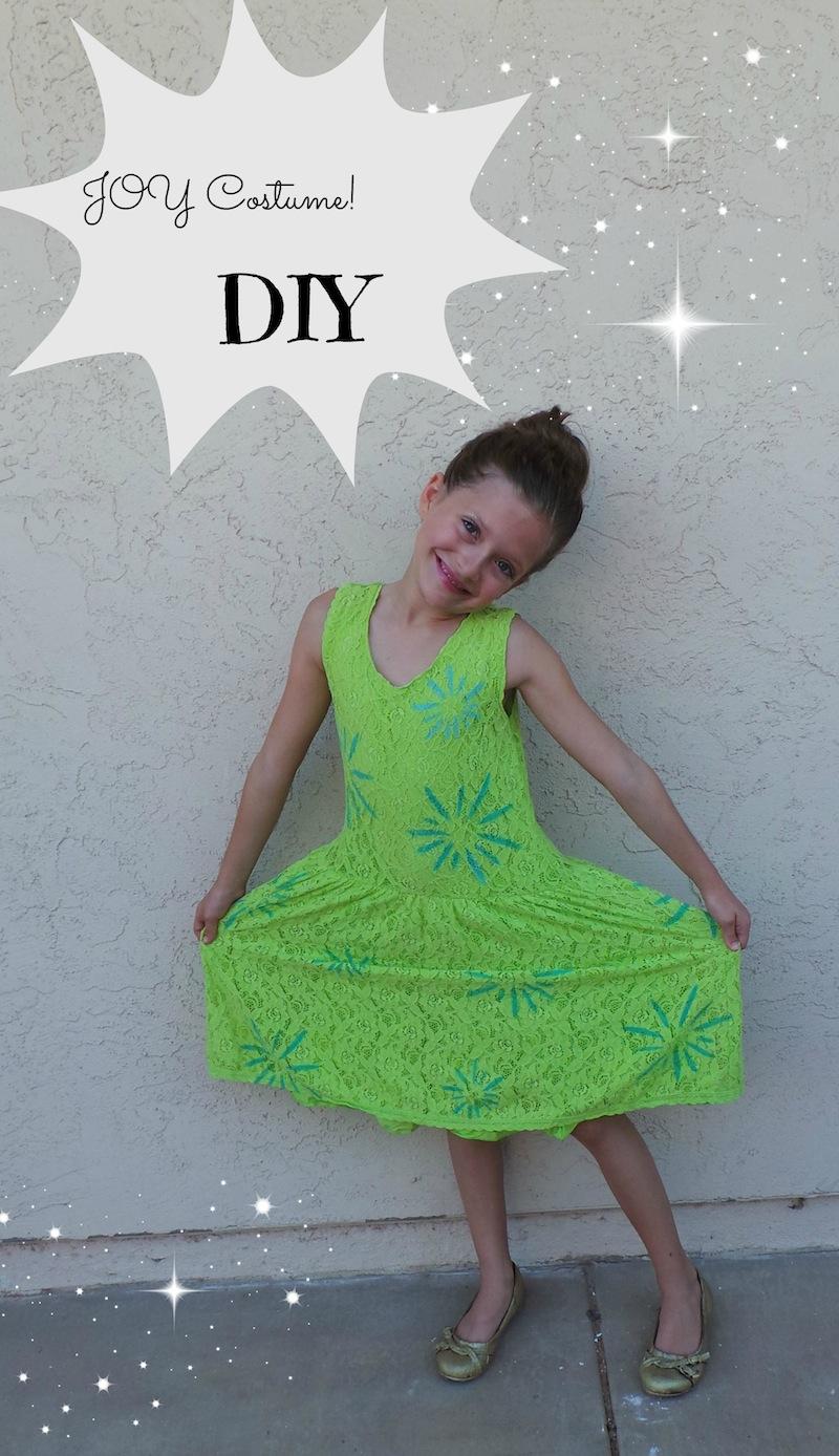 DIY-Joy-Costume