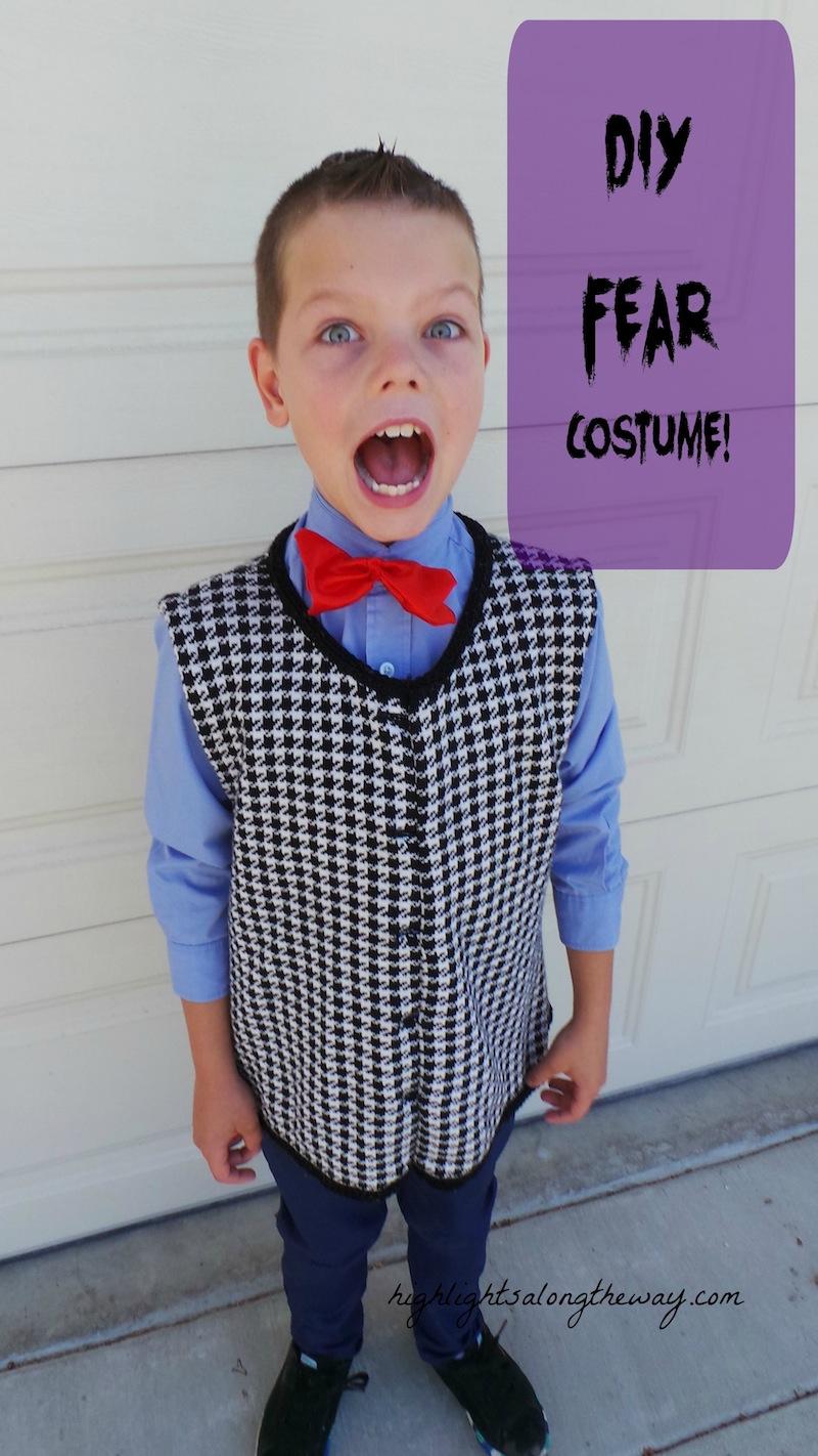 diy-fear-costume