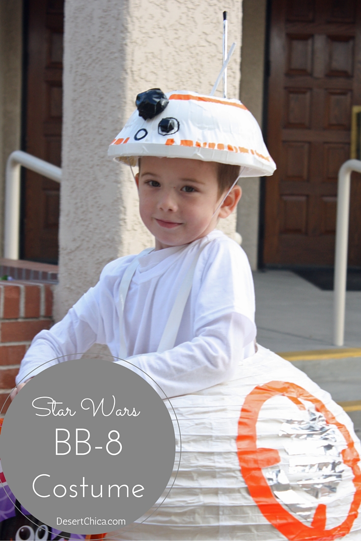 https://desertchica.com/star-wars-bb-8-costume/