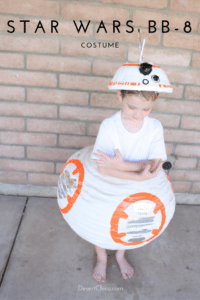 Star Wars BB-8 (1)