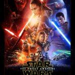 Star Wars: The Force Awakens Movie Trailer