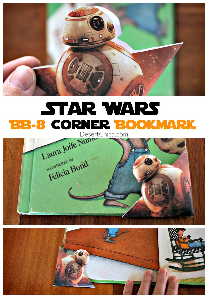 graphic regarding Star Wars Bookmark Printable identify Star Wars The Stress Awakens Coloring Webpages and Things to do