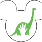 Good Dinosaur Activities and Crafts
