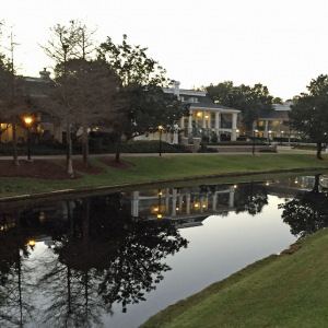 5 Reasons We Love Disney's Port Orleans Riverside Resort
