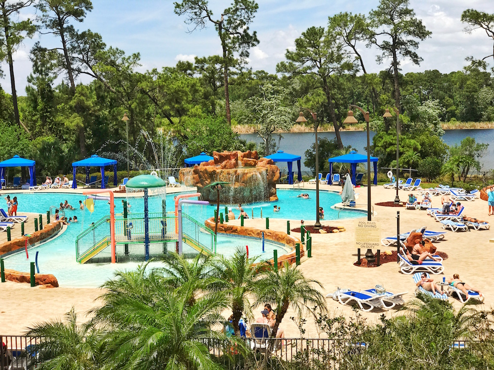 3 Reasons To Consider Staying At The Wyndham Lake Buena