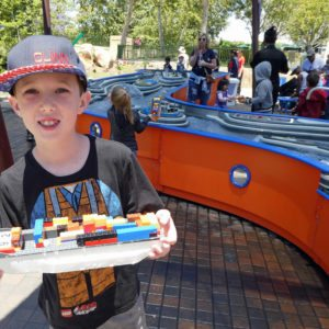 LEGOLAND California Deal + a LEGOLAND Giveaway #LEGOLANDPlayPass