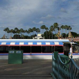 5 Reasons We Love The Walt Disney World Dolphin Resort