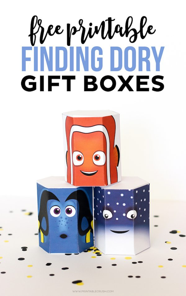 Finding-Dory-Printable-Gift-Boxes-1-copy