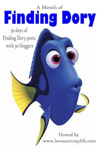 Finding-Dory-posts