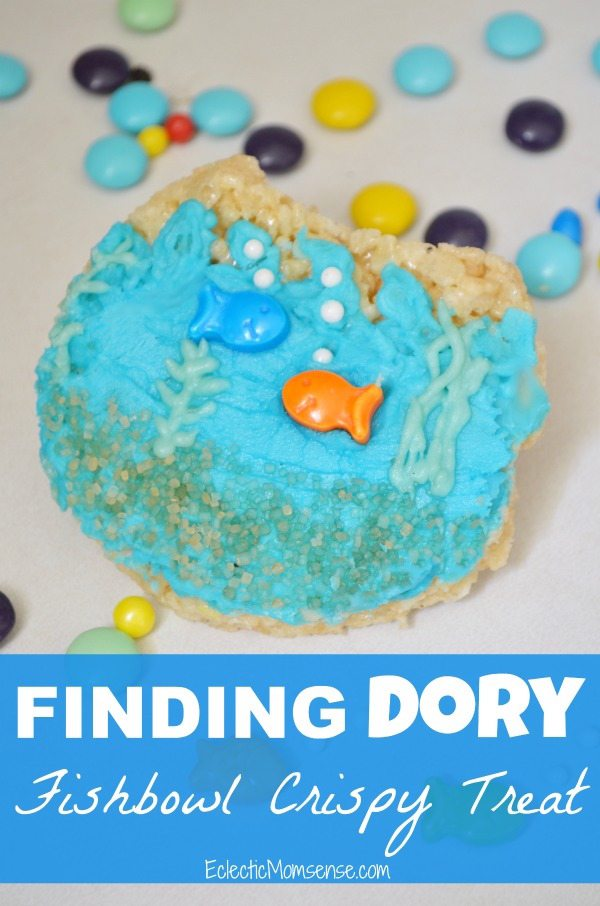 finding-dory-fishbowl-crispy-treat