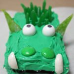 Pete's Dragon Treats