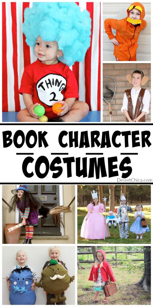 diy-book-character-costumes
