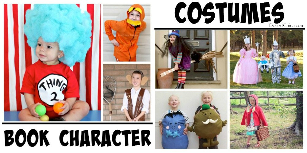 how-to-make-a-diy-book-character-costume