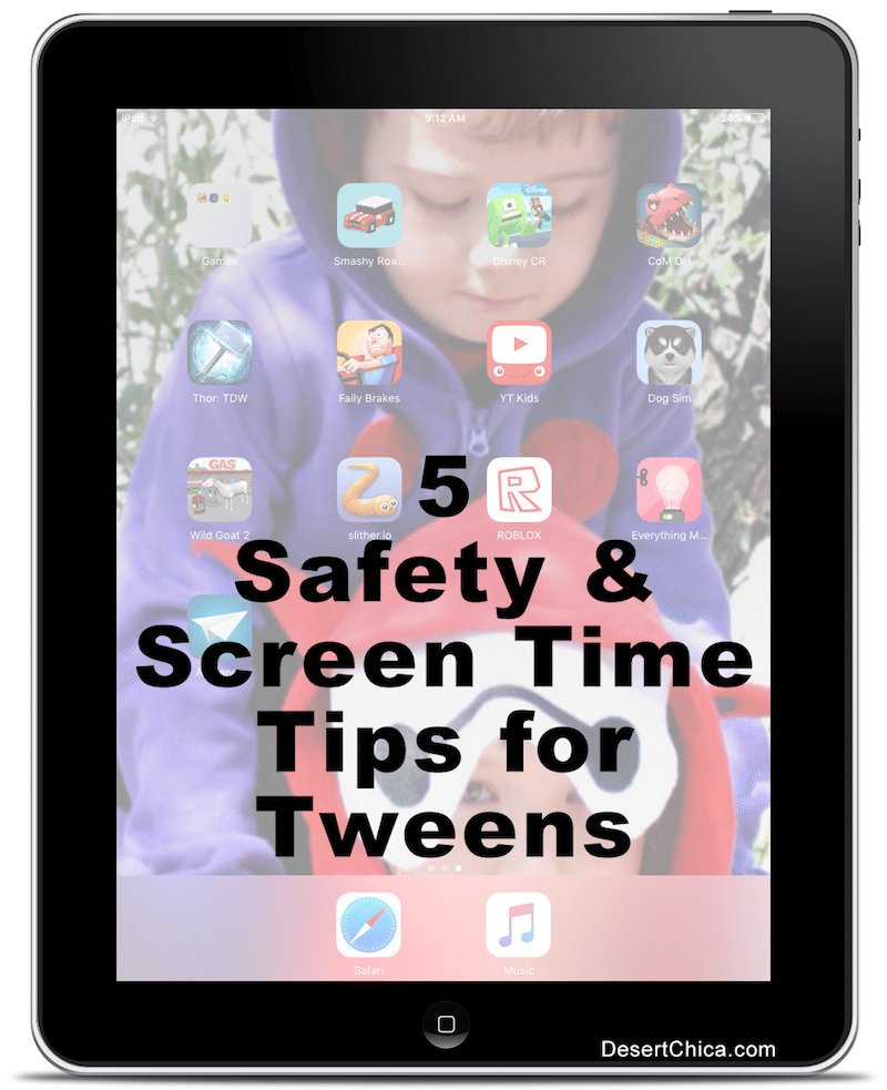 5-safety-and-screen-time-tips-for-tweens