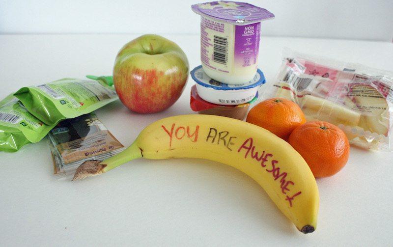 eat-more-fruit-ideas