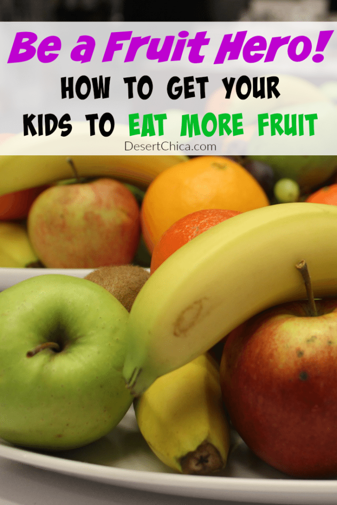 how-to-get-your-kids-to-eat-more-fruit