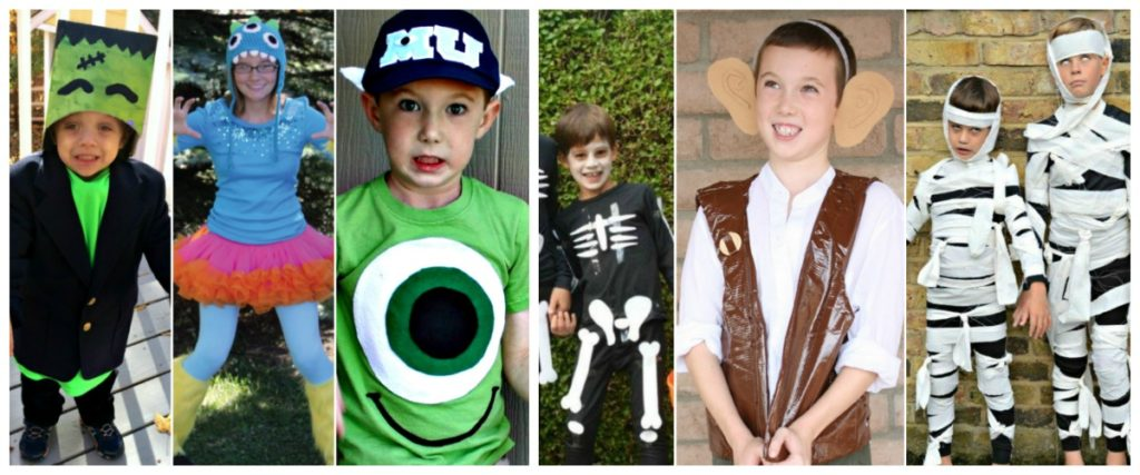 kid-friendly-monster-costume-ideas