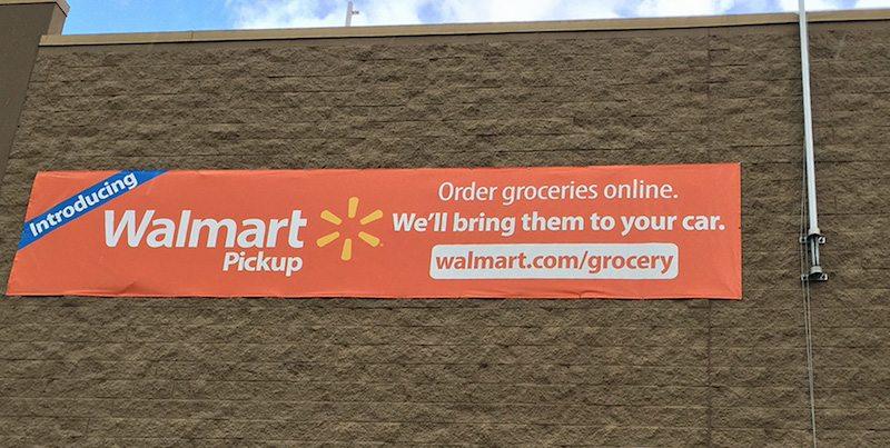 online-walmart-grocery-pickup-service