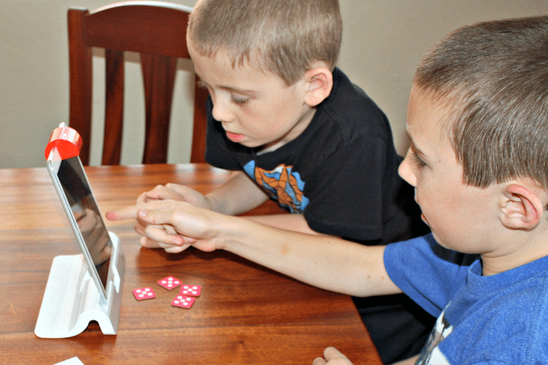 playing-osmo-on-the-ipad