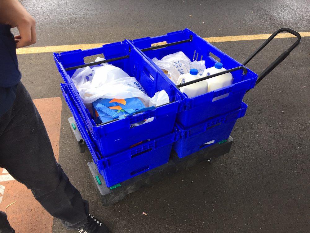 walmart-grocery-pickup-service