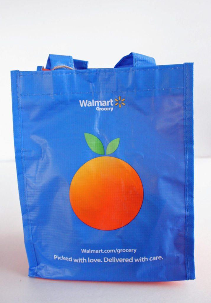 walmart-grocery-pickup