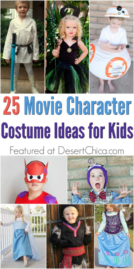 need a little costume inspiration check out these movie character halloween costume ideas
