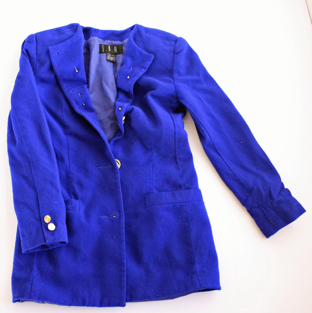 blue-blazer-for-diy-beast-costume