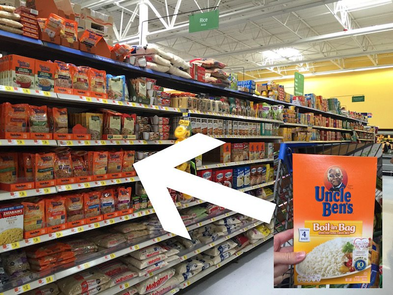 buy-uncle-bens-rice-at-walmart
