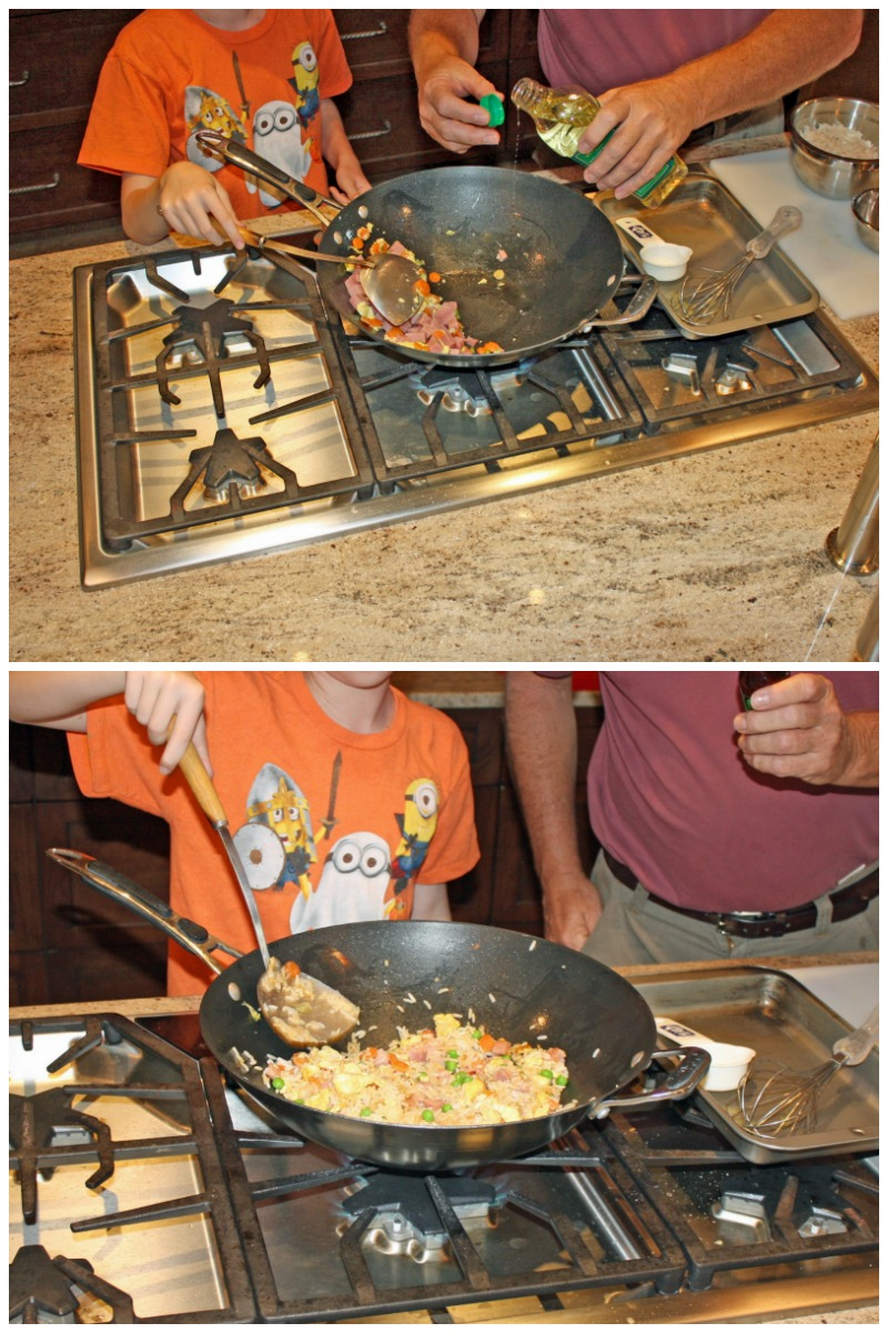 cooking-easy-stir-fry-recipe-with-papa