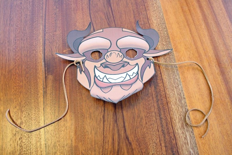 diy-beast-costume-printable-mask