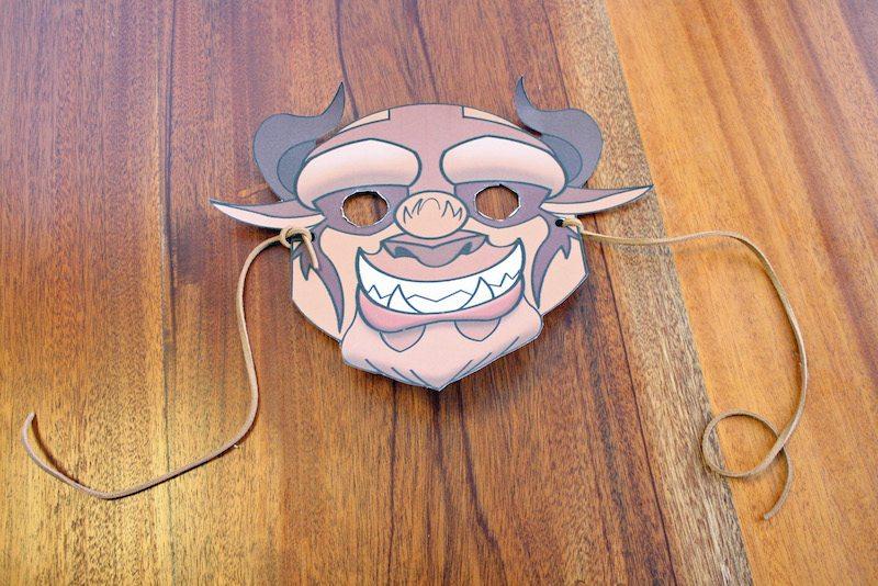 diy-beast-costume-printable-mask