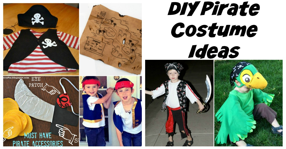 diy-pirate-costume-ideas-for-halloween