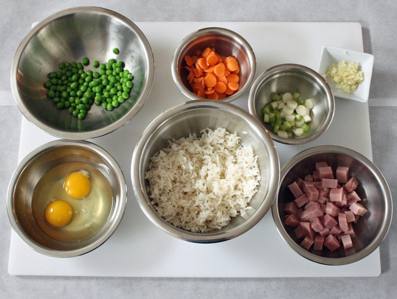 easy-stir-fry-ingredients