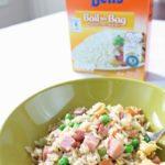 Easy Stir Fry Recipe for Families