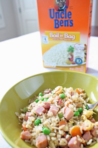 easy-stiry-fry-with-uncle-bens-rice