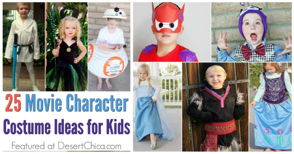 movie-character-costumes-for-kids