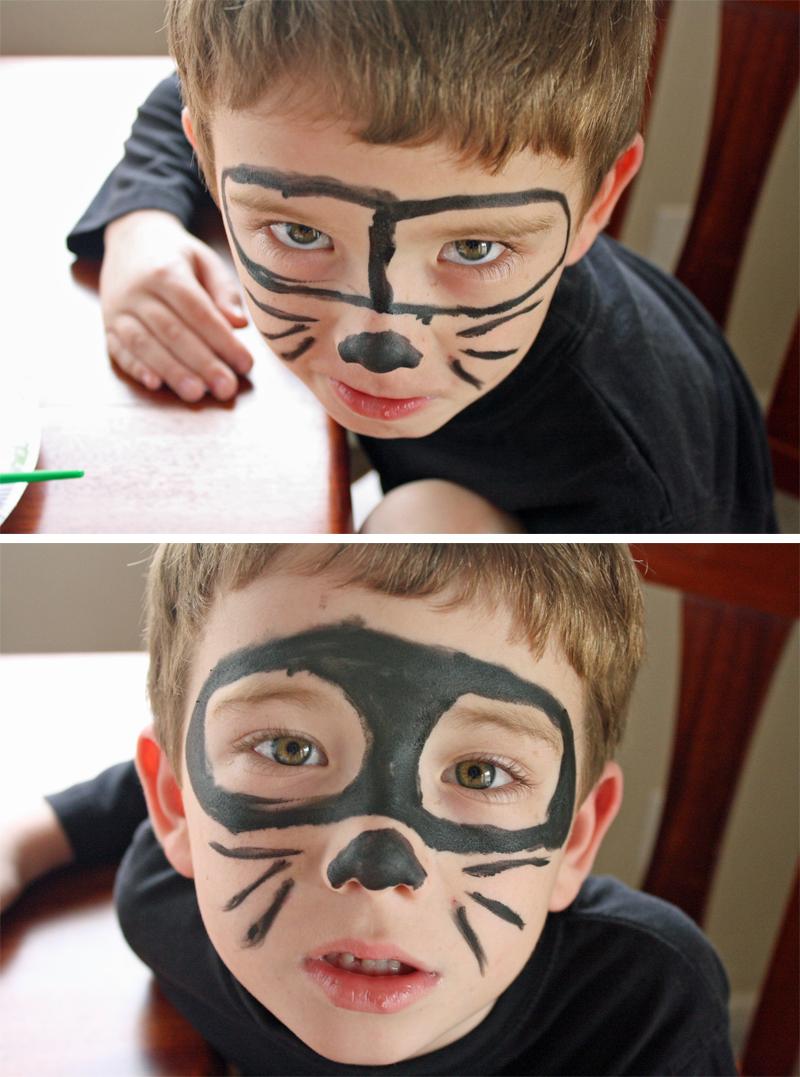 paint-a-burglar-mask