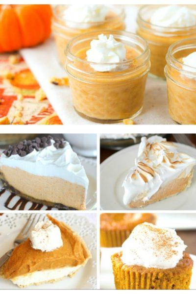 pumpkin-recipe-featured-image