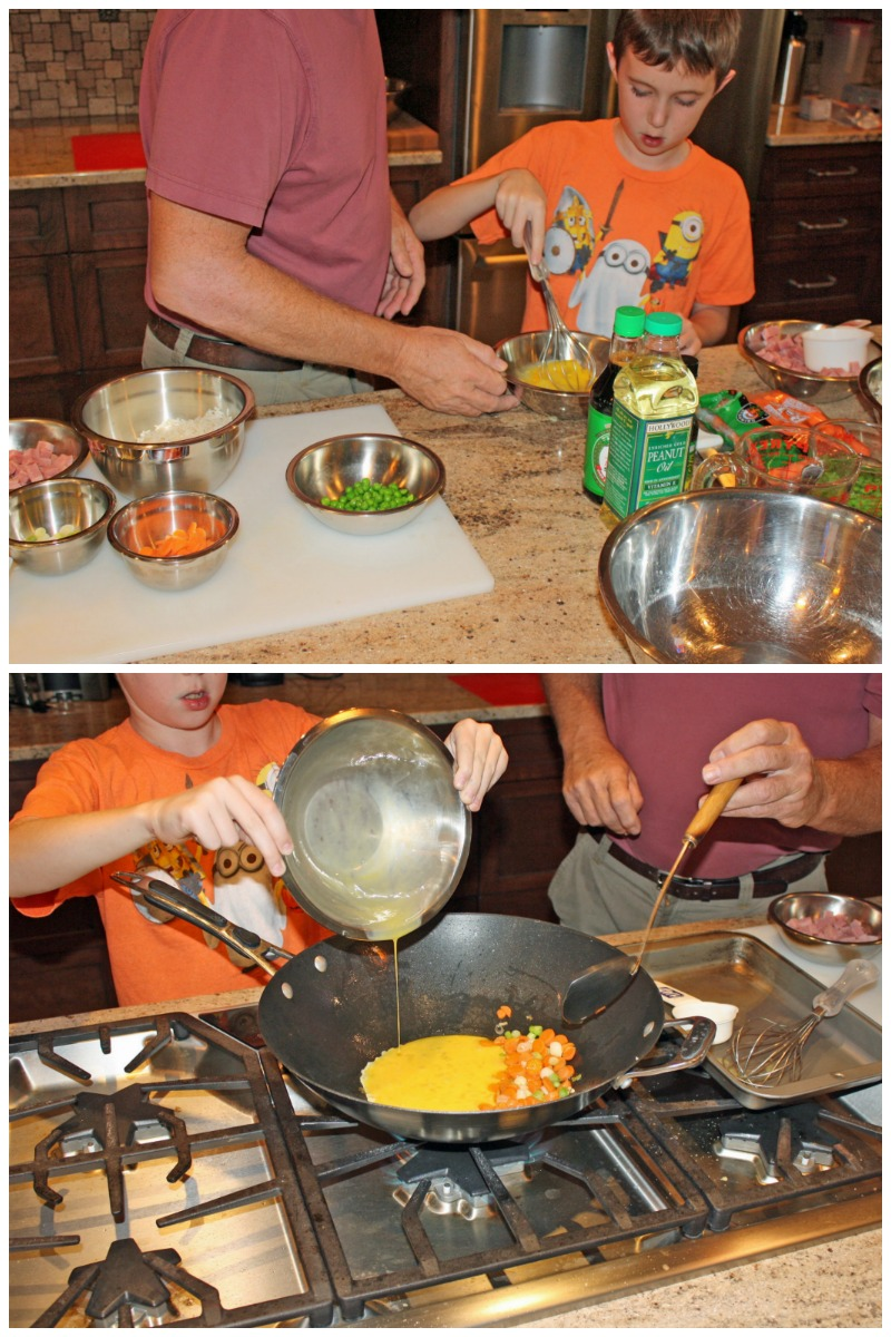 starting-cooking-with-family-easy-stir-fry-recipe